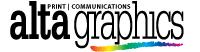 871_logo-altagraphics