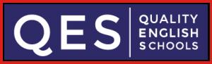 QES (Color)