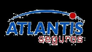 atlantis-seguros