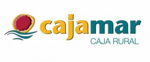 logo-cajamar-caja-rural-FONDO-BLANCO-copiar_20150820-091818_1