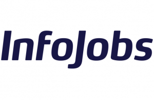 logo-infojobs