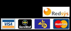 pagos_online_seguros